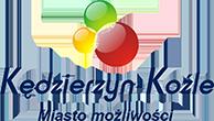 Kędzierzyn Koźle - serwis miejski