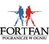 Przejdź na stronę www.fortfan.pl