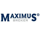 Maximus Broker