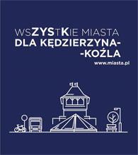 Związek Miast Polskich-www.miasta.pl